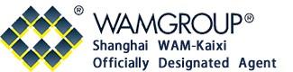 上海凯锡机电设备有限公司