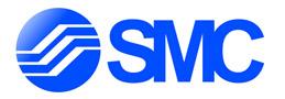 SMC电气设备安装案例