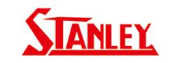 斯坦雷电气设备节能改造案例