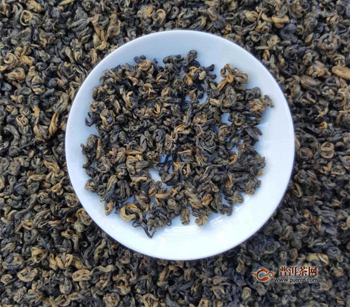 红茶对女人作用?哪些女人适合喝红茶?