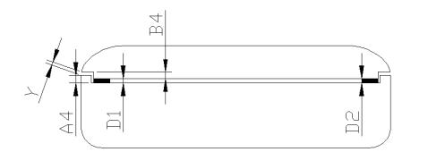 产品设计制造必不可少的环节——尺寸链计算与公差分析