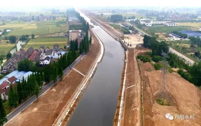 九曲河除险加固工程初步设计概算编制