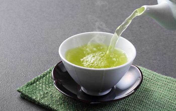 绿茶有哪几种