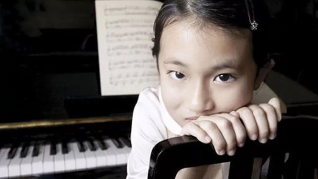 怎样才能让孩子喜欢音乐呢?