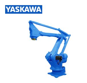 YASKAWA搬运机器人