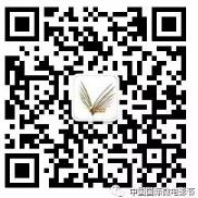 第八届中国国际微电影节启动征片