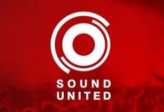天下功放变一家?Sound United 收购安桥影音