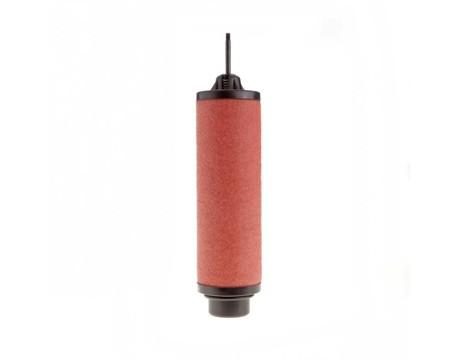 LEYBOLD莱宝排气滤芯 SOGEVAC SV 65B SV100B 120B油雾过滤器