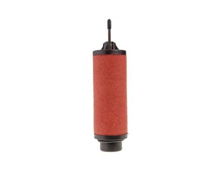 LEYBOLD莱宝油雾过滤器 SOGEVAC SV 40 B / SV 40 BI 排气滤芯