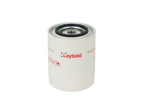 Leybold莱宝油过滤器 SOGEVAC SV 200 / SV 300 / SV 300 B 油滤
