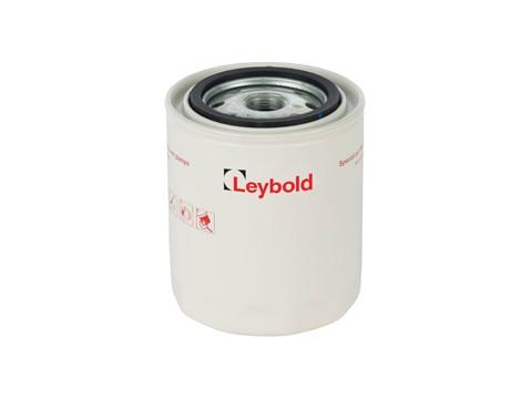 LEYBOLD莱宝油过滤器 SOGEVAC SV 100 B, SV 120 B 油滤
