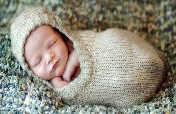 新生儿怎么护理才好?你可能一直都做错了……