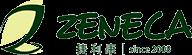 深圳市捷利康生物科技有限公司