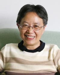李玉珉(200x250).jpg