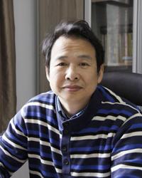 李人庆(200x250).jpg