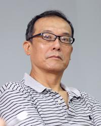 张 光(200x250).jpg