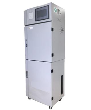 水环境多参数水质检测传感器