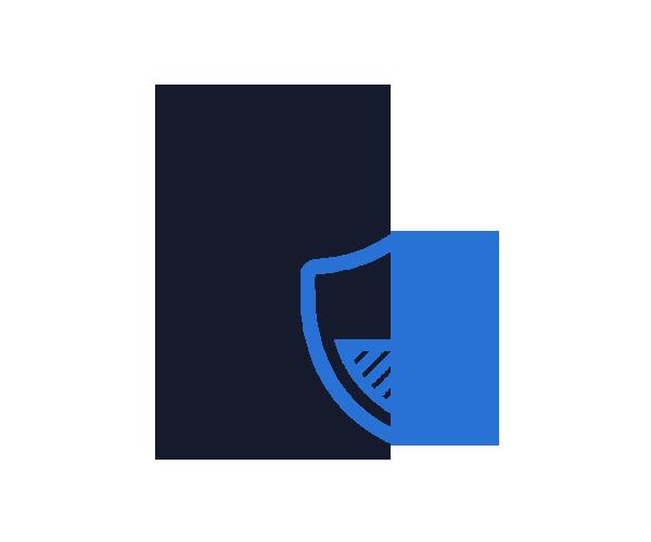 保密综合业务网建设方案