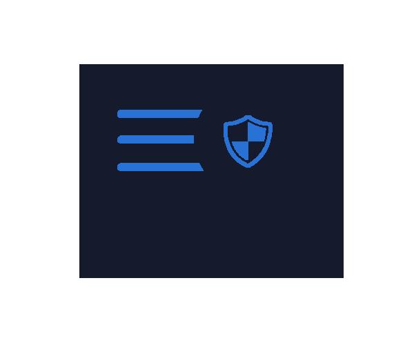 信息网络安全等级保护