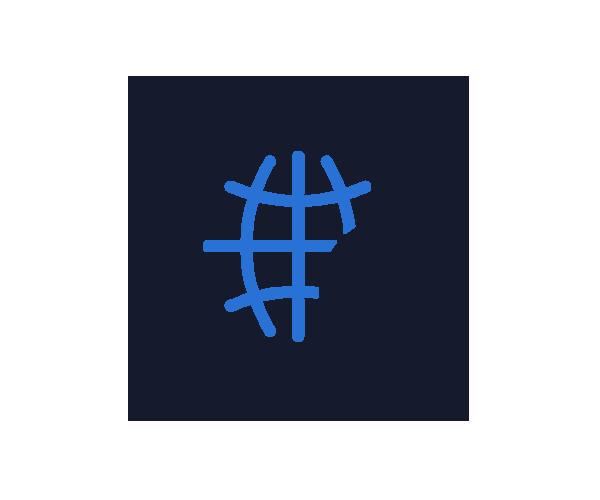 大数据安全平台集成方案