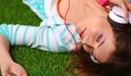 五行之音律可以调理五脏之气机,听什么歌曲能够补肝脏