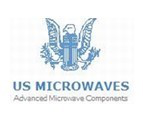 US MICROWAVES