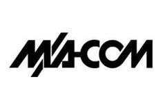 M/A-COM