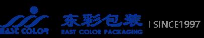 东莞市东彩印刷包装有限公司