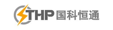 國科恒通:國內領先的電網信息化解決方案提供商