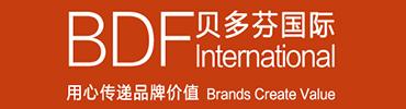 贝多芬跨境电商:全球优秀品牌跨境B2B全网运营商