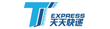 TTK Express: leaders of the second-tier private express companies