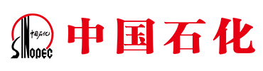 Sinopec Chemical Commercial Holding Company