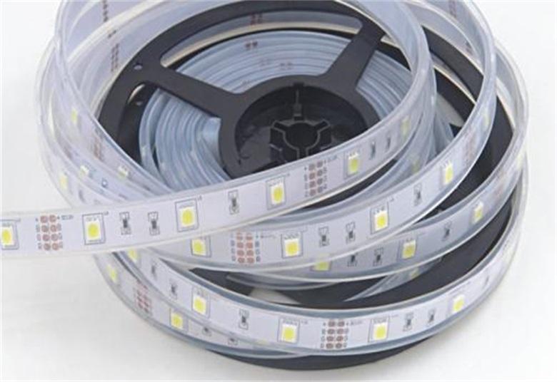低压LED灯带相比较高压灯带有哪些优势