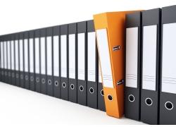 申请国税证需要准备资料