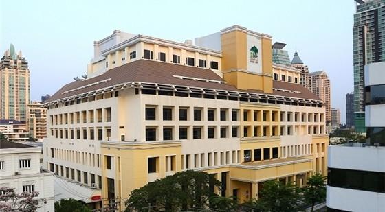 BNH医院