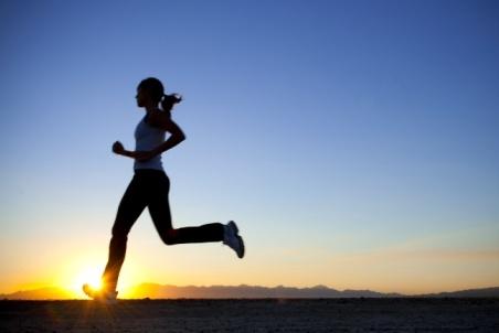关于跑步,你最关心的问题,全都在这里!