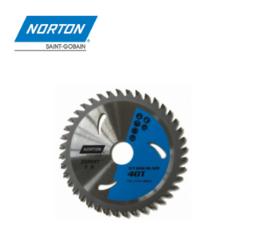 诺顿Norton硬质合金锯片