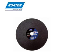 诺顿Norton树脂切割片
