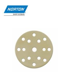 诺顿Norton砂蝶类