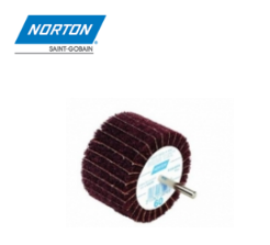 诺顿Norton千叶轮