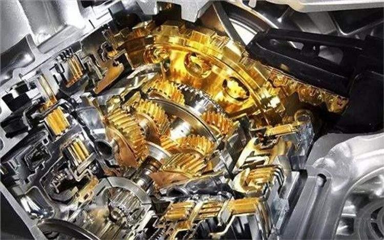 油液分析:润滑油添加剂包组分未来发展趋势