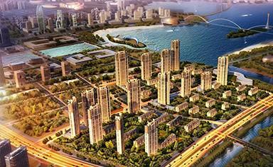 陕西老伟德网址建筑勘察设计工程有限公司