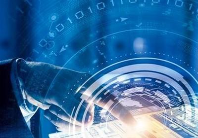 【DTCC2019】数据风云,十年变迁 - 第十届中国数据库技术大会隆重启动
