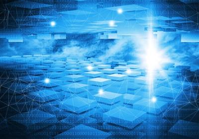 近20年数据被黑客全部清空 美国电邮商 VFEmail宣布倒闭