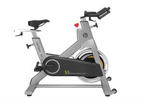 你需要知道的:室内健身车的好处