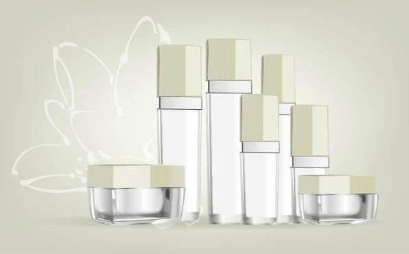 未来化妆品行业的发展趋势