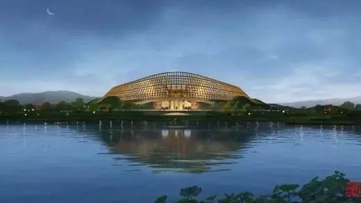 斯必克助力北京世园会