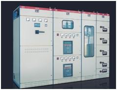 详解低压配电柜基础知识(PDF资料下载)