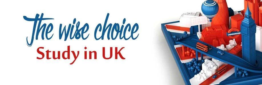 高考不理想,转战英国留学该怎么规划,才能逆风破浪?
