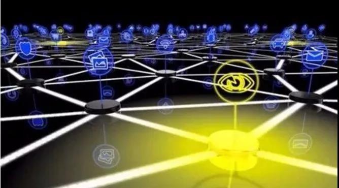 供应链金融+区块链获监管鼓励